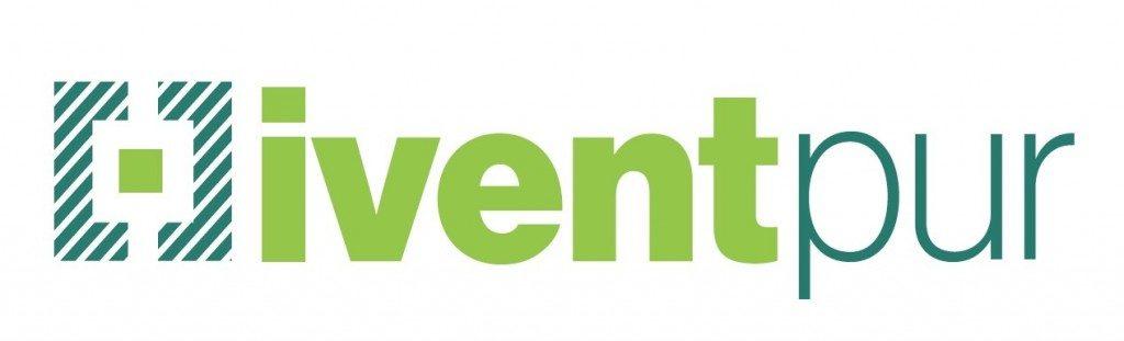 Iventpur Logo