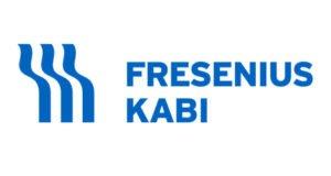 fresenius-kabi-referenz-iventpur